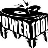RON D. CORE - POWER TOOLS MIX '97