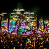 An2one - Best of Tomorrowland 2016