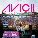 Avicii Set (30.05.2012)
