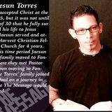Jason Torres Speaking at BTM Bellflower Feb. 01, 2015