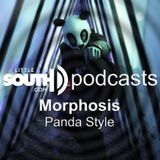 Episode 18/2012 - Morphosis - Littlesouth podcasts
