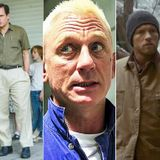The Glass Castle, Logan Lucky and The Shack - Talking Movies with Spling