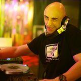 DJ Armand - Serato Recording (June 2012 DJ Set)