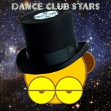 MoMo Mr.Disco - Dance Club Stars