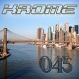 Krome Mix 045