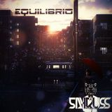 Sayruss - Equilibrio (VIP Mix)