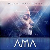 The Album Show feat Michael Brant DeMaria and AMA