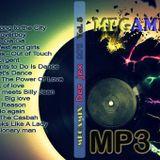 80's 5 MEGAMIX Dee jex (30 min)