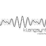 UniTy @ Klangsynthese TV 06|03|15