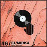 HT16 / EL'MIRKA
