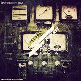 Rodrigo Garcia @ A StyleTechno Podcast #041- 03.2013
