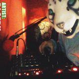 DJ Sebii - Mieszanka Wedlowska spod Buska