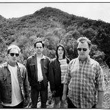 GistroPedia 04 (26/03/17) Pixies & Ida Prester