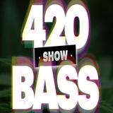catch up with thursdays show 8.3.18  from 420 boys on www.bassbreakzfm.com