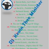 Imara Mixtape 2 (English Worship)