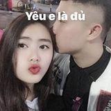 Việt Mix. 2018 Hưq