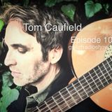 Guitar Radio Show Ep. 105