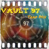 VAULT 97 - Trap Mix