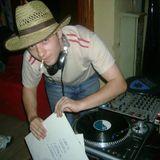 nikola kovach vinyl mix live