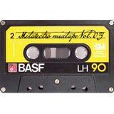 Metalectro MixTape vol.03 - Disco Destroyer