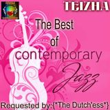 ♬ THE BEST CONTEMPORARY JAZZ ♬