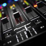 Deep House Mix - November 2015