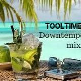 Tooltime's Lounge, Chill, Tech House Tool Mix