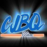 The Freddy Vette Show Chuck Berry 90th Birthday Hour1