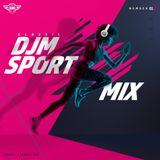 DJM SPORT MIX No. II: