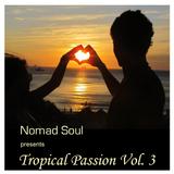 Tropical Passion Vol. 3