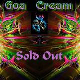 Goa Cream 2016 Opening night 23 Sept 8.30 pm Goa Trance Classix Remixed...Cdj + Dat...Enjoy