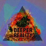 Rike Will - Deeper Reality (Slow House Mix)