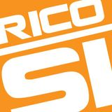 Official website promo mix mixed by DJ Rico-Si