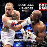 Bootlegs & B-Sides [27-Aug-2017]