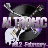 Altronic - February 2011