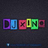 DJ XINO - Mix Variado 2o13 (Vol II)