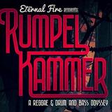 Rumpelkammer 2019  • DnB Closing Set