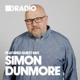 Defected In The House Radio 06.05.13 - Ibiza Take-over with Simon Dunmore and Copyright