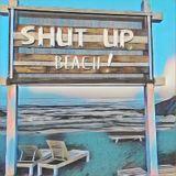 Spring Waves (Opening live set @ Shut Up Beach! 29.04.2017)