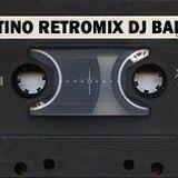 RETROLATINO MIIX DJ BALDE PLAY