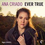 Ana Criado in the mix