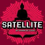 Gianni De Luise Satellite Radio Italia Network A