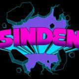 Sinden JJJ Radio Mix - Jan 2010