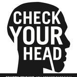 Check Your Head Mix Vol. 1
