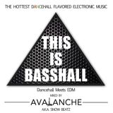 Ava1anceh - This Is Basshall
