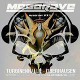 Dione & Negative A - Megarave 2009