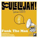 Funk The Man