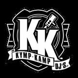 2015 KYMP KAMP THROW BACK THURSDAY HIPHOP MASTER MIX