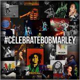 6 Febbraio 2014 (Bob Marley Tribute + intervista ai RASTER)