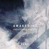 AWAKENING - Okersounds Vol. 009
